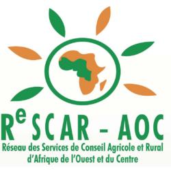 RESCAR-AOC